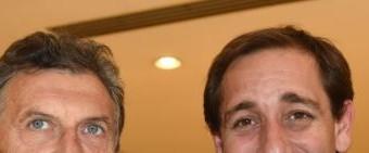 CORRUPCIÓN – Régimen | El Intendente de La Plata acusado de tener u$s 6 millones en su casa.