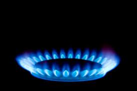 gas_hornalla