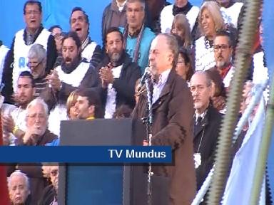 TV Mundus_yASKY