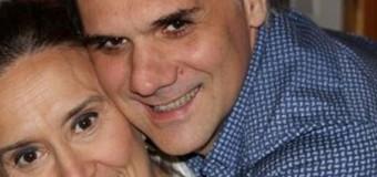 CORRUPCIÓN – Régimen | El novio de Michetti no podría demostrar de donde obtuvo sus dineros.
