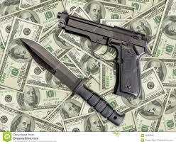 dinero_sucio