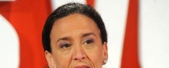 TRABAJADORES – Régimen | Marta Michetti dijo que el Gobierno vetará la ley que reduce el Pago de Ganancias en los sueldos.