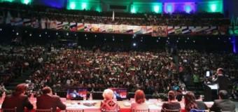 REGIÓN – Política   Elap 2016 finalizó con un llamado a los gobiernos del mundo a erradicar los paraísos fiscales