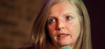 PERSECUCIÓN – Justicia | Campaña pública para defender a la Juez Martina Forns de la presión macrista.