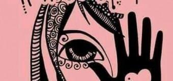 SOCIEDAD – Argentina | Masiva adhesión al Ni Una Menos en el día de la huelga de mujeres.