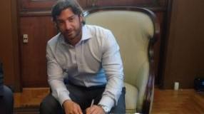 BUENOS AIRES – Política | El macrista Salvai se burló de los peronistas.