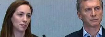 TRABAJADORES – Educación | Algunas paritarias del interior cerraron desafiando a la Gobernadora Vidal.