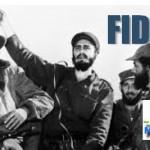 banner_fidel