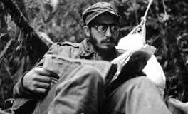 REGIÓN – Cuba | Vladimir Putin realzó la figura de Fidel Castro.