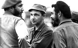 REGIÓN – Cuba | Murió Fidel Castro, líder de la Revolución cubana, confirmó Raúl Castro, presidente de Cuba y su hermano