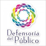 defensoriadelpublico_logo_2