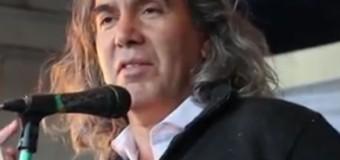 MEDIOS – Dictadura | HIJOS convoca contra los dueños de Papel Prensa, socios de la última dictadura.