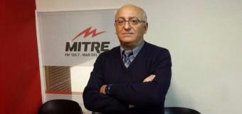 CORRUPCIÓN – Medios | Periodista de Radio Mitre estafó a oyentes y familiares.