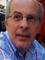 Ricardo E. J. Ferrari (CEDIAL).
