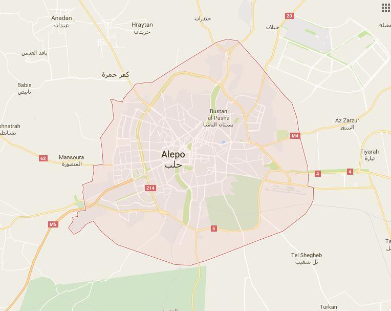 mapa_alepo