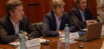 ECONOMÍA – Argentina | Crecen los rumores por un probable corralito en bancos a partir de marzo.