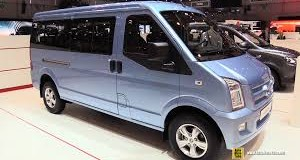 INDUSTRIA AUTOMOTRIZ – Régimen | En medio de la caida de la producción nacional, los Macri traerán camionetas importadas.