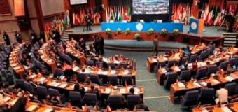 MUNDO – Correa | G77+China, una oportunidad histórica para Ecuador