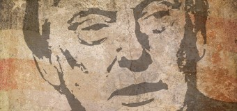 MUNDO – Estados Unidos | Donald Trump dejó el TPP y se derrumba uno de los hechos más perniciosos de Obama.
