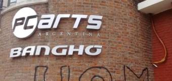TRABAJADORES – Régimen | Como consecuencia de la libre importación, Banghó despide a 500 trabajadores.