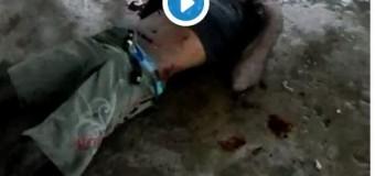 PERSECUSIÓN POLÍTICA – Argentina | Amenazan de muerte a Luis D´Elía. El gobierno macrista guarda silencio.
