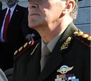 DERECHOS HUMANOS – Justicia | Detienen al General Milani por presunta participación en un secuestro.