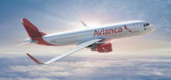 CORRUPCIÓN – Gobierno | Nadie investiga la escandalosa asignación de rutas aéreas a la empresa de Macri.