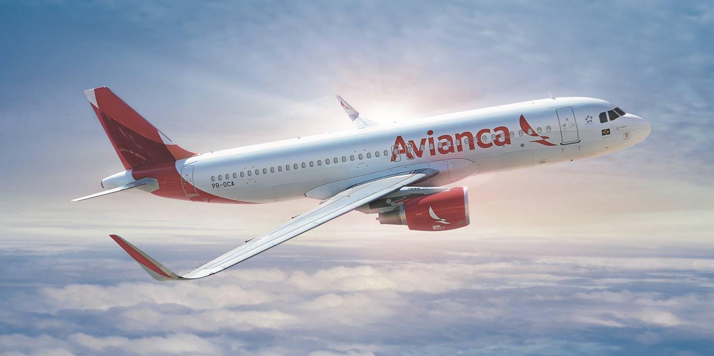 La empresa Avianca sería el siguiente gran escándalo del macrismo.