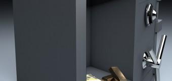 ECONOMÍA – Régimen | La baja recaudación de la AFIP pone en peligro las cajas de ahorro.
