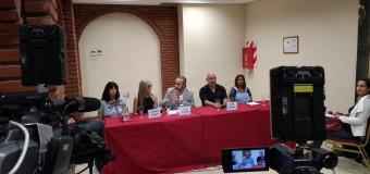 TRABAJADORES – CABA | Rodríguez Larreta se burla de los docentes y sigue el paro.