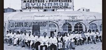 EDITORIAL – Trabajadores | El macrismo termina con las paritarias nacionales y provocará las peores asimetrías en la educación pública.