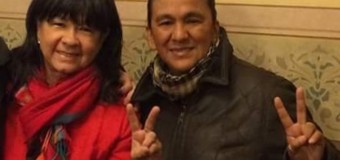 COMUNICACIÓN – Misiones | Repudian agresión a la Diputada del Parlasur Julia Argentina Perié.
