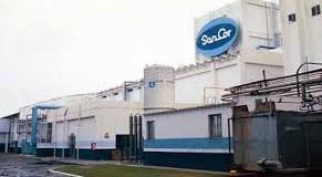TRABAJADORES – Economía | La empresa Sancor cierra cuatro plantas y despide 500 trabajadores.