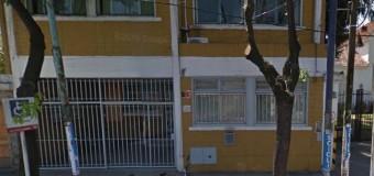DERECHA – Régimen | Vidal envía a sus hijos a un selecto colegio privado.