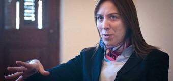 TRABAJADORES – Educación | Vidal amenaza a los docentes con descuentos desorbitantes. Busca otro muerto entre los docentes.