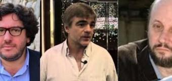 CULTURA – Régimen | El macrismo definanciará la industria del cine.