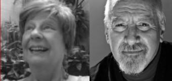 CEDIAL – SIMPOSIO | En mayo el Centro de Estudios Académicos Latinoamericano brindará el II° Simposio. Con eje en la salud hablan Alberto Carli y Rosa María Longo Berdaguer.