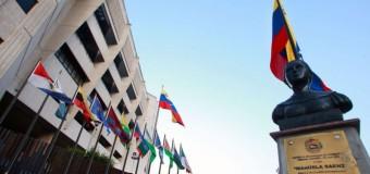 REGIÓN – Venezuela | TSJ abre puertas para enjuiciamiento a diputados de la MUD