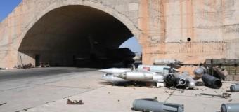 MUNDO – Medio Oriente | Ataque unilateral de EE.UU. contra base siria tensiona la paz mundial