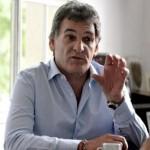 Claudio Avruj es otro de los 14 imputados por la estafa del banco judío. Apoyó el fallo de la Corte Suprema a favor de los genocidas.
