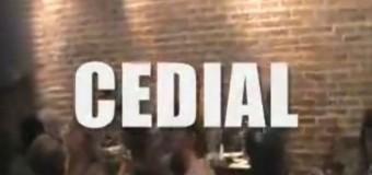 CORTE SUPREMA – CABA | El CEDIAL emitió un Documento de preocupación por el fallo de la Corte Suprema en contra de la República Argentina.