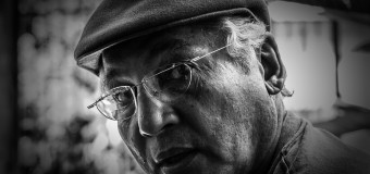 JUBILADOS – Régimen | Macri estudia congelar las jubilaciones y aumentar la edad a 75 años.