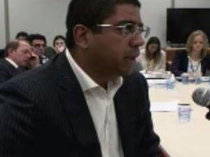 Las denuncias del arrepentido llegan incluso hasta la Argentina