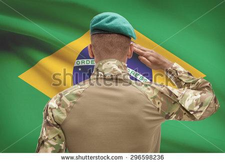 Militares_Brasil