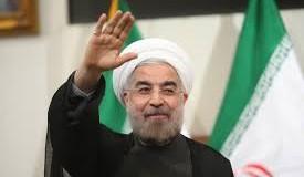 MUNDO – Irán | Hasán Rohaní fue reelegido al frente de la República Islámica.