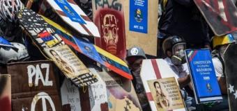 REGIÓN – Venezuela | ¿Hacia la fase insurreccional abierta? (I)