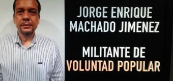 REGIÓN – Venezuela | Detienen a uno de los financistas locales del terrorismo anti venezolano.