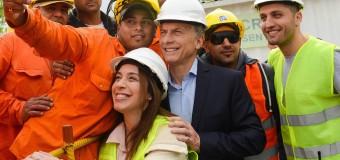 CORRUPCIÓN – Régimen  Allanan una empresa de Macri por las coimas de Odebrecht.