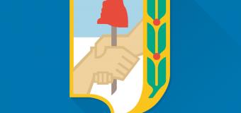 BUENOS AIRES – Peronismo | Fernando Espinoza pide una lista de unidad en Buenos Aires.