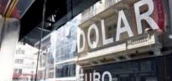 ECONOMÌA – Régimen | Ante un probable default recomiendan sacar el dinero de los bancos.